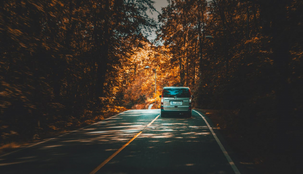 ¿Cuáles son las ventajas del alquiler de furgonetas de varios tamaños? - RentalVan