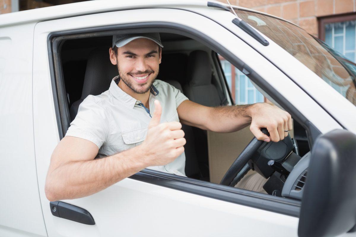 ¿De qué dependen los precios para alquilar una furgoneta un día? - RentalVan