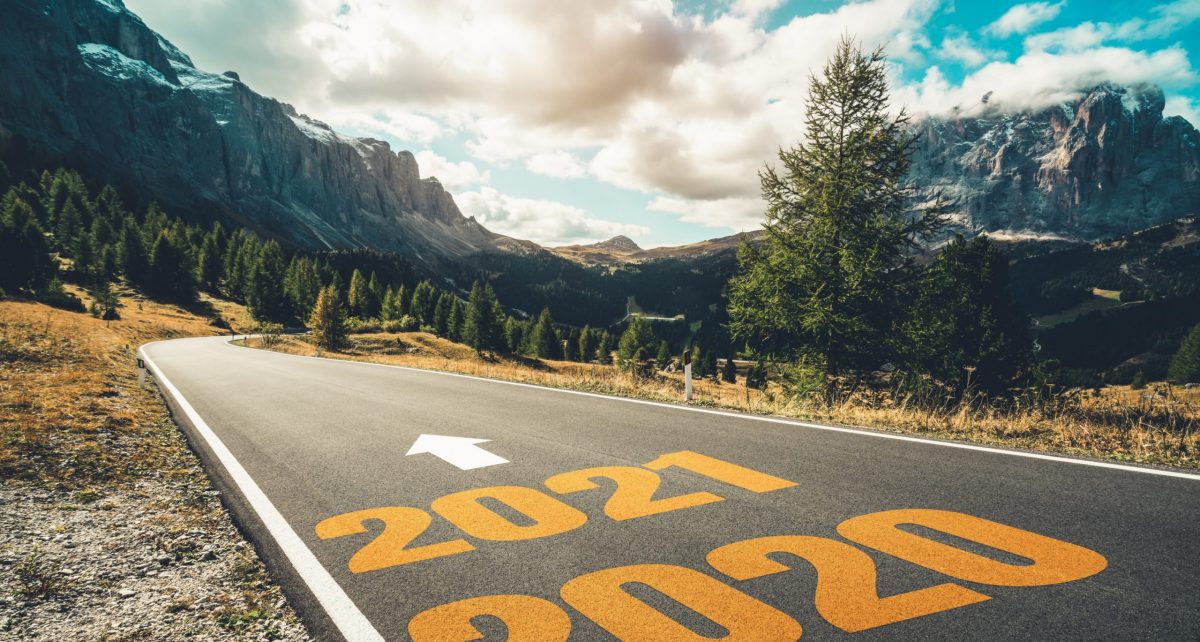 Cambios en la normativa de tráfico 2021